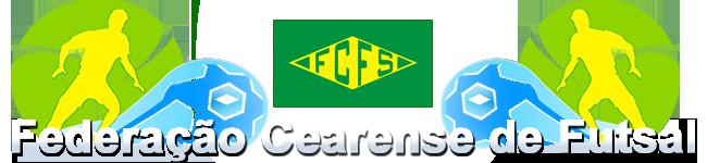 Federação Cearense de Futsal 3189db1a89141